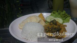 Foto 1 - Makanan di Kedai Be em oleh Makan Mulu