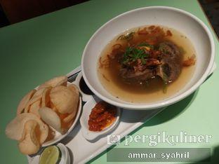 Foto 8 - Makanan di Denny's oleh Ammar Syahril
