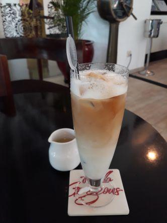 Foto Makanan di El Bombon - Gran Melia