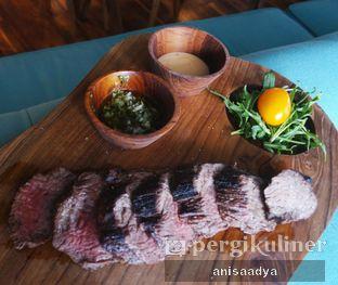 Foto 1 - Makanan di Atico by Javanegra oleh Anisa Adya