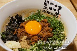 Foto 4 - Makanan(Tokyo Maze-Soba) di Kokoro Tokyo Mazesoba oleh Agnes Oct