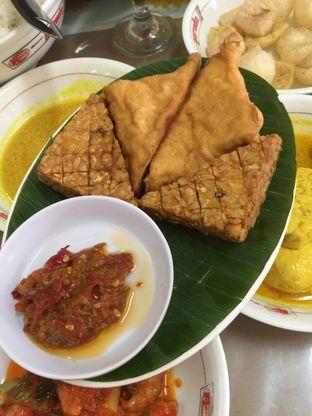 Foto 2 - Makanan di Garuda oleh Yutrisko