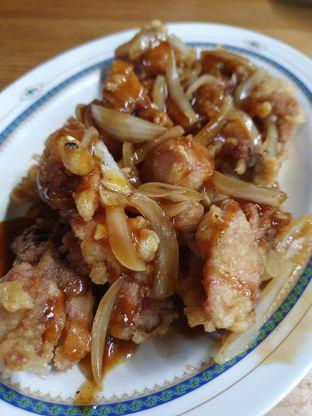 Foto 10 - Makanan di Cabe Rawit (Cawit) oleh imanuel arnold