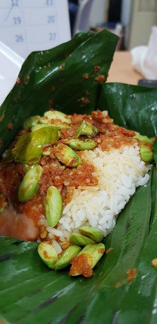 Foto 2 - Makanan di Claypok Teras Bambu oleh Meri @kamuskenyang