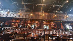 Foto review Holywings Tavern oleh Audry Arifin @makanbarengodri 9
