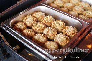 Foto 23 - Makanan di Salt Grill oleh Kevin Leonardi @makancengli
