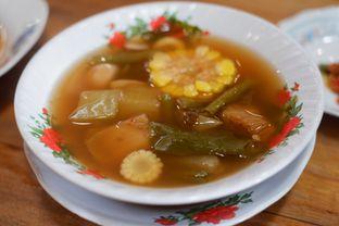 Foto 1 - Makanan di Kluwih oleh Deasy Lim