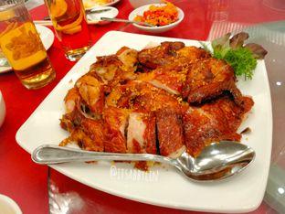 Foto 3 - Makanan di Ah Yat Abalone Forum Restaurant oleh abigail lin