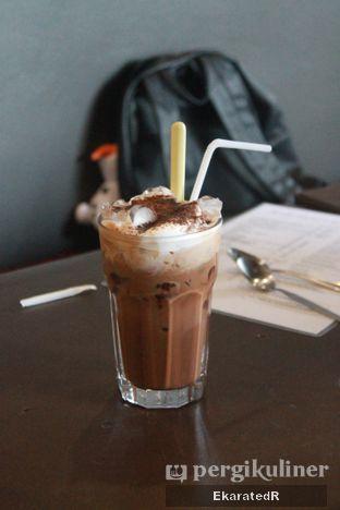 Foto 1 - Makanan di Kopipapi Coffee oleh Eka M. Lestari
