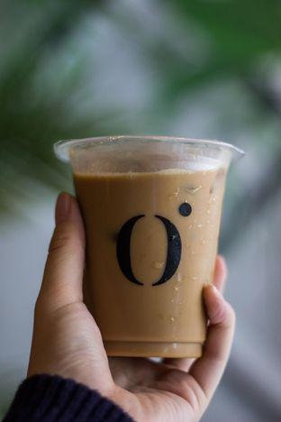 Foto 1 - Makanan di Phos Coffee oleh joseline csw