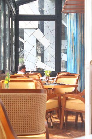 Foto review Khung Bar & Restaurant oleh Eunice   5