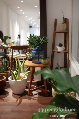 Foto 11 - Interior di Plunge Dining & Co. oleh Deasy Lim