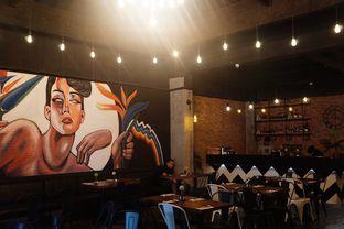 Foto review Paw's oleh Urban Culinaire 11