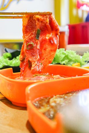 Foto 6 - Makanan di ChuGa oleh thehandsofcuisine