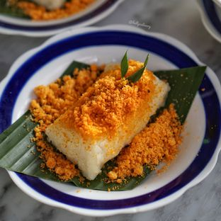 Foto 6 - Makanan di Senyum Indonesia oleh Belly Culinary