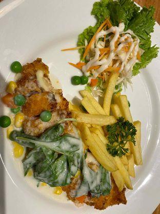 Foto review Foodpedia oleh Yohanacandra (@kulinerkapandiet) 3