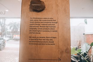 Foto 3 - Interior di Mineral Cafe oleh Lis indri