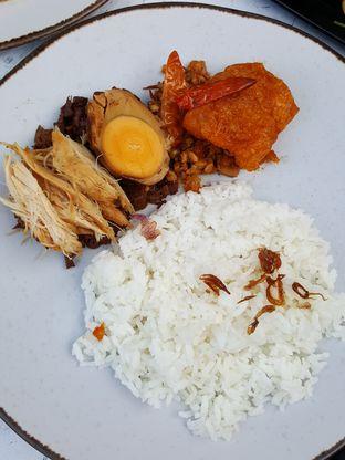 Foto review LaWang Jogja Resto oleh Stallone Tjia (Instagram: @Stallonation) 2