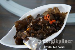 Foto 6 - Makanan di Sunning Dale oleh Kevin Leonardi @makancengli