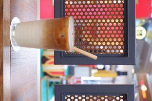 Foto 9 - Makanan di Pish & Posh Cafe oleh yudistira ishak abrar