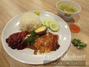 Foto 2 - Makanan di Jia Jia oleh Andre Joesman