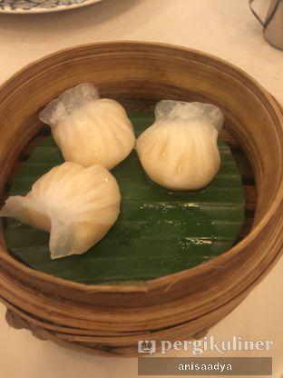 Foto 2 - Makanan di Ling Ling Dim Sum & Tea House oleh Anisa Adya