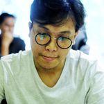 Foto Profil Julio Andre