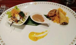 Foto 3 - Makanan di Harum Manis oleh IG: biteorbye (Nisa & Nadya)