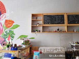 Foto 8 - Interior di Kopikirdia oleh UrsAndNic