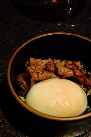 Foto 5 - Makanan di AB Steakhouse by Chef Akira Back oleh Wawa | IG : @foodwaw