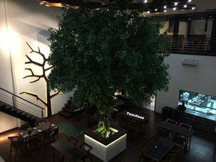 Foto 3 - Interior di Bittersweet Bistro oleh Ira Anggraeni