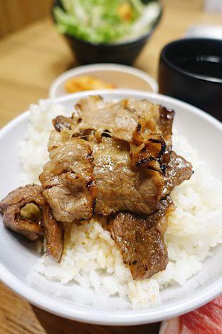 Foto 13 - Makanan di Yakiniku Like oleh iminggie