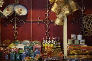 Foto 16 - Interior di Sagoo Kitchen oleh yudistira ishak abrar