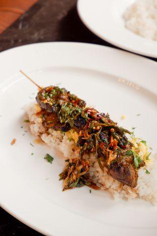 Foto 3 - Makanan di Leon oleh thehandsofcuisine