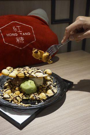 Foto 3 - Makanan di Hong Tang oleh yudistira ishak abrar