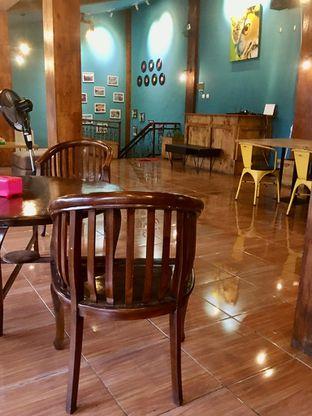 Foto review Woow Resto oleh Prido ZH 2