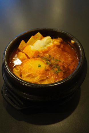 Foto 9 - Makanan di Born Ga Express oleh yudistira ishak abrar