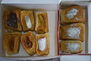 Foto 4 - Makanan di Bun & Go oleh yudistira ishak abrar