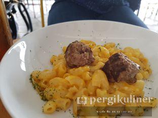 Foto review Yelo Eatery oleh Meyda Soeripto @meydasoeripto 3