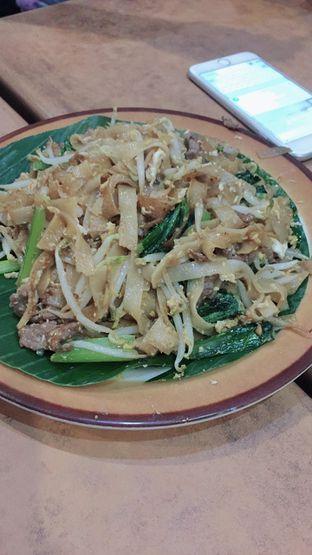 Foto - Makanan di Seroja Baru oleh @Itsjusterr