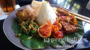 Foto 2 - Makanan di Ubud Spice oleh Mira widya