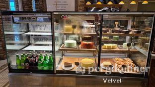Foto 3 - Interior di Sajiva Coffee Company oleh Velvel