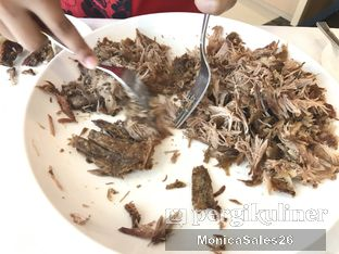 Foto 11 - Makanan di Teo Chew Palace oleh Monica Sales
