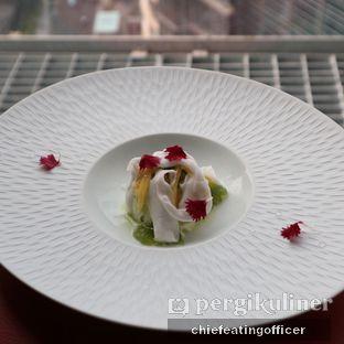 Foto 8 - Makanan di Hakkasan - Alila Hotel SCBD oleh feedthecat