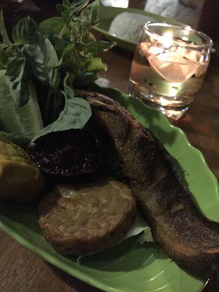 Foto 4 - Makanan di Lereng Anteng oleh Gia Vano