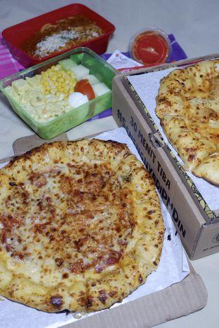 Foto 9 - Makanan di Pizza Hut Delivery (PHD) oleh yudistira ishak abrar