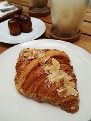 Foto review Platon Coffee oleh Stallone Tjia (@Stallonation) 18