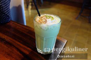 Foto 3 - Makanan di Suga Rush oleh Darsehsri Handayani