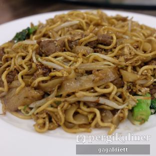 Foto 3 - Makanan di Kwetiaw Kerang Singapore oleh GAGALDIETT