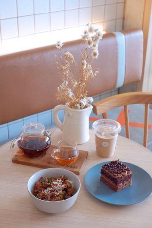 Foto 16 - Makanan di Coffeeright oleh yudistira ishak abrar